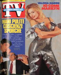 Anno 1993 Fascicolo n. 8