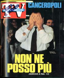 Anno 1993 Fascicolo n. 9