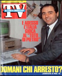 Anno 1993 Fascicolo n. 10