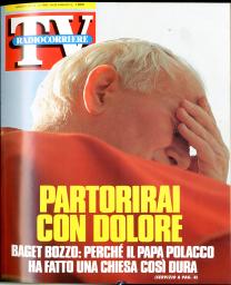 Anno 1993 Fascicolo n. 11