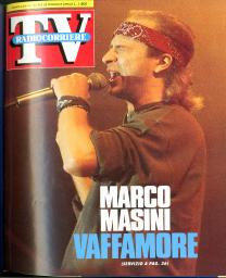 Anno 1993 Fascicolo n. 13