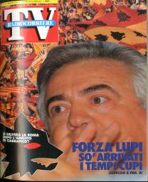 Anno 1993 Fascicolo n. 14