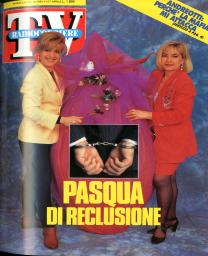 Anno 1993 Fascicolo n. 15