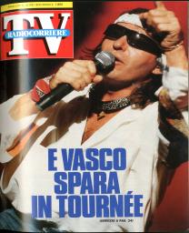 Anno 1993 Fascicolo n. 16