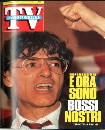 Anno 1993 Fascicolo n. 17