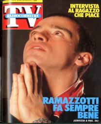 Anno 1993 Fascicolo n. 18