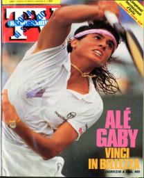 Anno 1993 Fascicolo n. 19