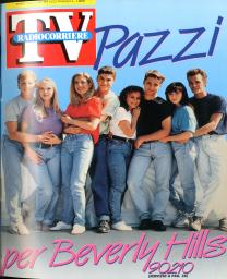 Anno 1993 Fascicolo n. 20