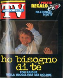 Anno 1993 Fascicolo n. 22