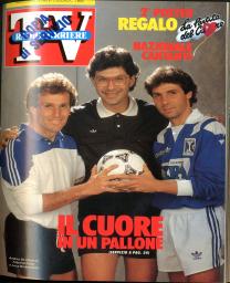 Anno 1993 Fascicolo n. 23