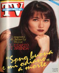 Anno 1993 Fascicolo n. 24