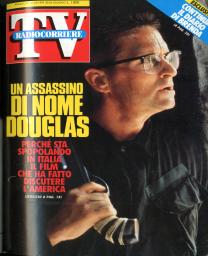 Anno 1993 Fascicolo n. 25