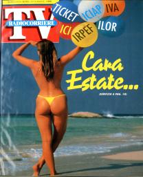 Anno 1993 Fascicolo n. 28