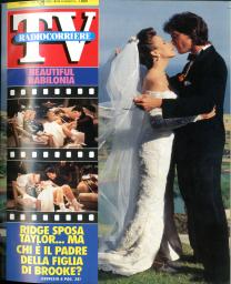 Anno 1993 Fascicolo n. 29