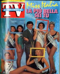 Anno 1993 Fascicolo n. 30
