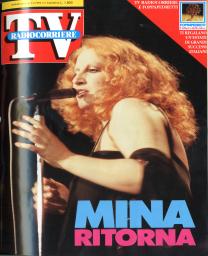 Anno 1993 Fascicolo n. 31