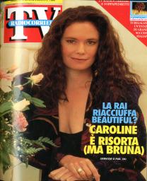 Anno 1993 Fascicolo n. 32
