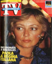 Anno 1993 Fascicolo n. 33
