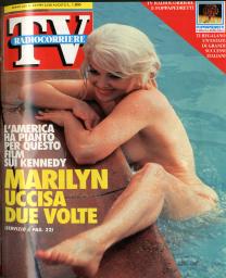 Anno 1993 Fascicolo n. 34