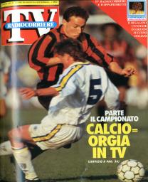 Anno 1993 Fascicolo n. 35