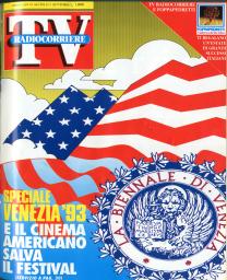 Anno 1993 Fascicolo n. 36