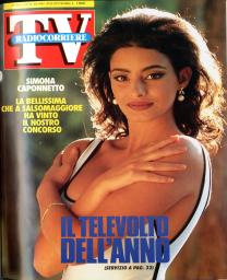 Anno 1993 Fascicolo n. 38