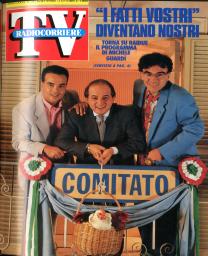 Anno 1993 Fascicolo n. 39