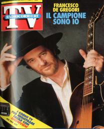 Anno 1993 Fascicolo n. 43