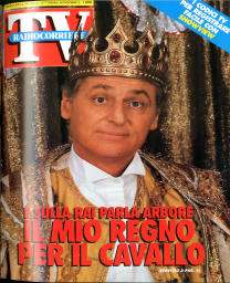 Anno 1993 Fascicolo n. 44