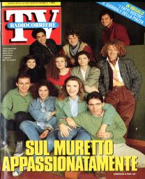 Anno 1993 Fascicolo n. 46
