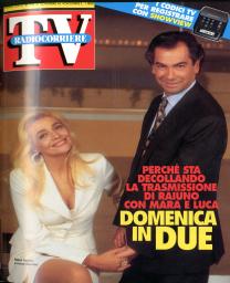 Anno 1993 Fascicolo n. 48