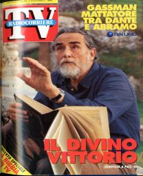 Anno 1993 Fascicolo n. 50