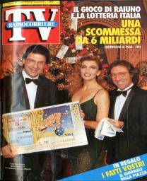 Anno 1993 Fascicolo n. 51