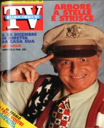 Anno 1993 Fascicolo n. 52