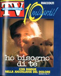 Anno 1994 Fascicolo n. 2