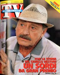 Anno 1994 Fascicolo n. 3