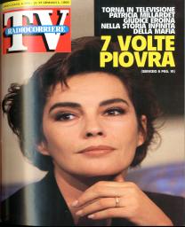 Anno 1994 Fascicolo n. 4