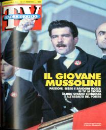 Anno 1994 Fascicolo n. 5