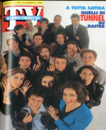 Anno 1994 Fascicolo n. 6