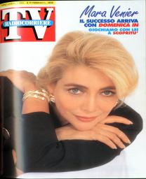 Anno 1994 Fascicolo n. 7