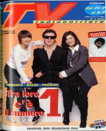 Anno 1994 Fascicolo n. 9