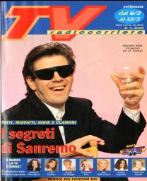 Anno 1994 Fascicolo n. 10