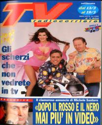 Anno 1994 Fascicolo n. 11