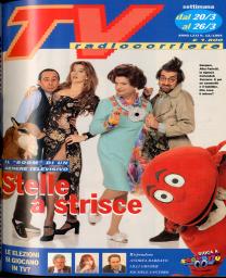 Anno 1994 Fascicolo n. 12