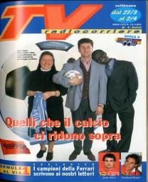 Anno 1994 Fascicolo n. 13