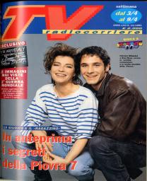 Anno 1994 Fascicolo n. 14