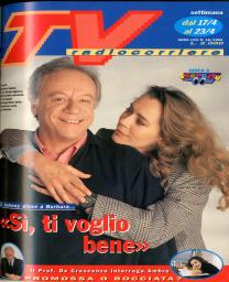 Anno 1994 Fascicolo n. 16