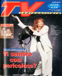 Anno 1994 Fascicolo n. 18