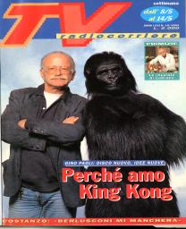 Anno 1994 Fascicolo n. 19