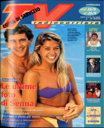 Anno 1994 Fascicolo n. 20